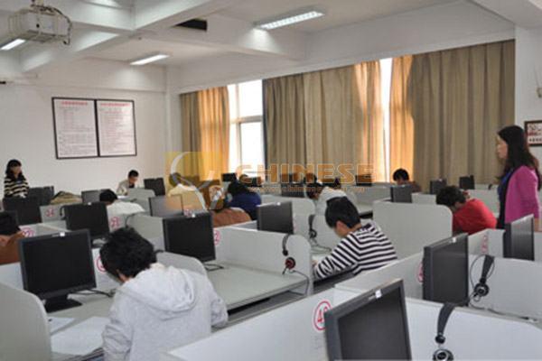 Học tiếng Trung - Những điều cần biết về kì thi HSK