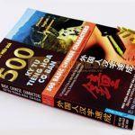 Tài liệu học tiếng Trung cho người mới bắt đầu – học tiếng Trung Quốc