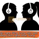 Phương pháp tự học tiếng Trung hiệu quả với Chinese