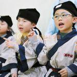 Học phát âm tiếng Trung phần 1 với Chinese