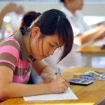 Kinh nghiệm làm bài tập tiếng Trung tổng hợp nhanh, hiệu quả