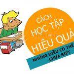 Phương pháp học tiếng Trung hiệu quả nhất.