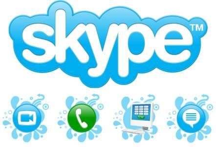 Học tiếng Trung online: Hướng dẫn cách tạo nick skype