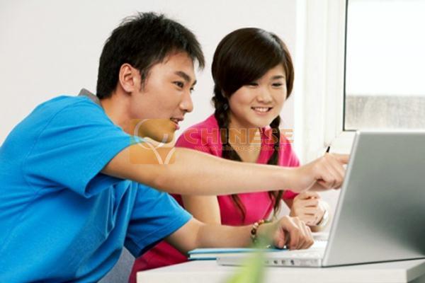 Học tiếng trung - Tìm gia sư tiếng Trung tại nhà