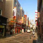 Học tiếng Trung theo chủ đề hỏi địa chỉ