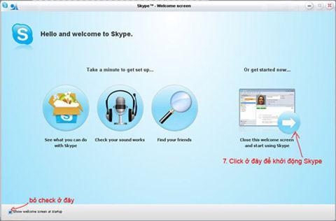 huong-dan-su-dung-skype