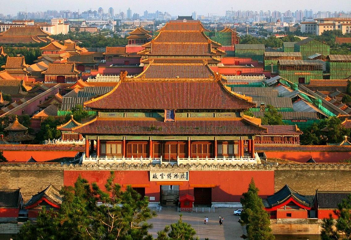 Bộ đề thi mẫu chứng chỉ tiếng Trung HSK 4 mới nhất năm 2019