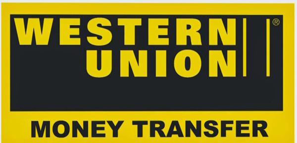 Hướng dẫn gửi tiền về Việt Nam thông qua đại lý Western Union
