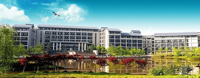 Top 10 trường đại học dạy tiếng Trung cho du học sinh ở Trung Quốc