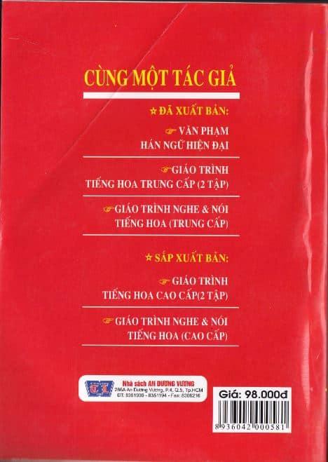 30-bai-khau-ngu-tieng-hoa-ve-ngoai-thuong-2
