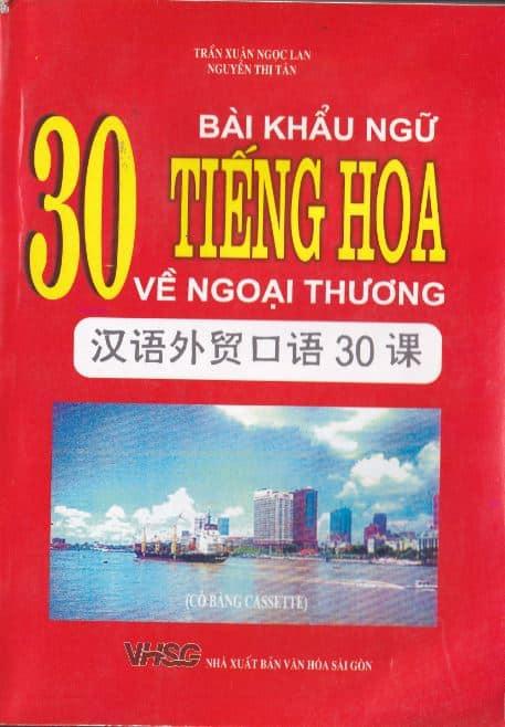 30-bai-khau-ngu-tieng-hoa-ve-ngoai-thuong