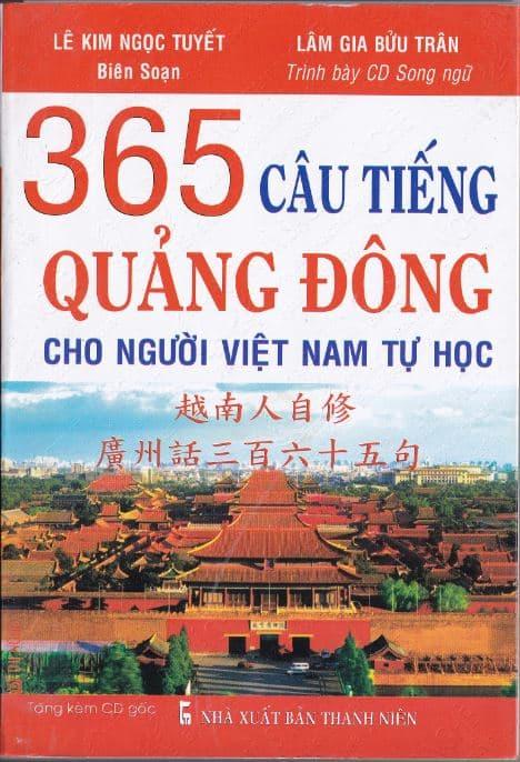 365-cau-tieng-quang-dong-cho-nguoi-viet-1