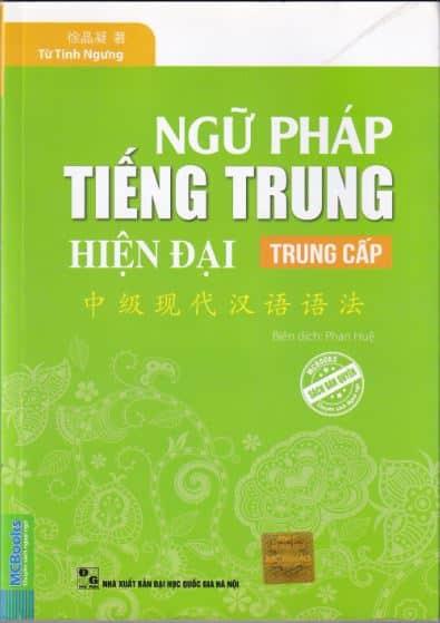 ngu-phap-tieng-trung-hien-dai-trung-cap-_1