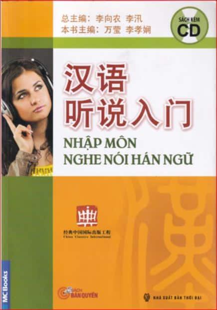 nhap-mon-nghe-noi-han-ngu_1