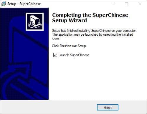Super-Chinese-6