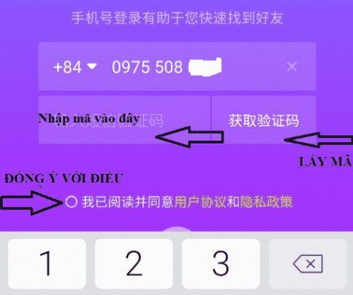 cach-tai-tik-tok Douyin-cho-android-2020
