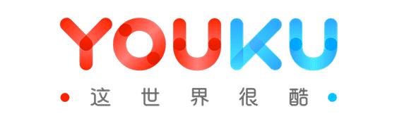 Tổng hợp các mạng xã hội Trung Quốc