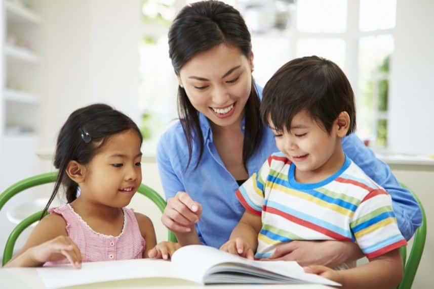 tuyển Gia sư là người Trung Quốc dạy tiếng Trung
