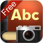 camdictionary-free-for-ios