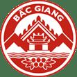 bac giang logo
