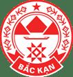 bac kan logo