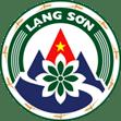 lang son