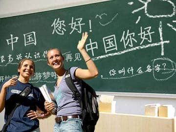 Cách học tiếng Trung nhanh, chuẩn, chính xác