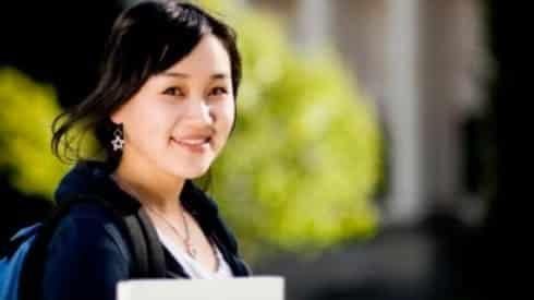 Chất lượng đào tạo của trung tâm tiếng trung chinese