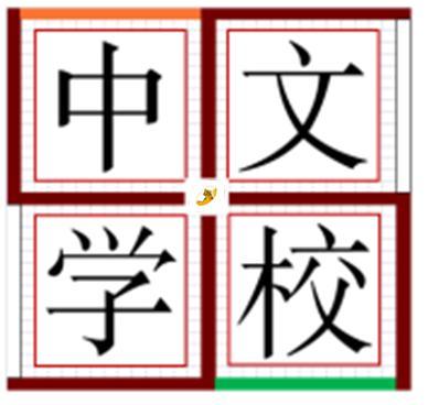 Tài liệu tiếng Trung căn bản cho người bắt đầu – học tiếng Trung Quốc